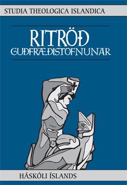 Útgáfusvæði Ritraðar Guðfræðistofnunar hefur frá og með árinu 2021 verið flutt á vefsvæðið timarit.hi.is/ritrodgudfraedistofnunar/